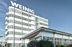 Michael Weinig Aktiengesellschaft