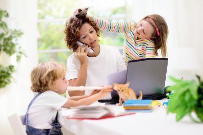 die-5-besten-karriere-blogs-fuer-frauen-mit-kindern