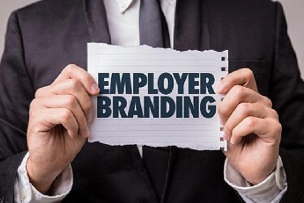 cms/images/Employer-Branding-Strategie/Employer_Branding_tile_image.jpg