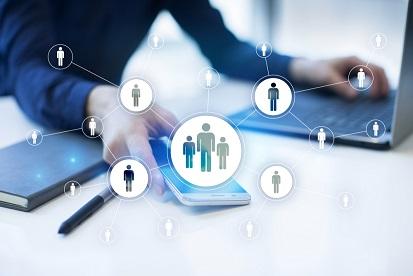 cms/images/Social-Recruiting/social-recruiting.jpg
