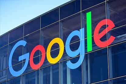Google Stellenanzeigen schalten