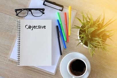 Papier Stift Bleistift Tipps für Jobmessen