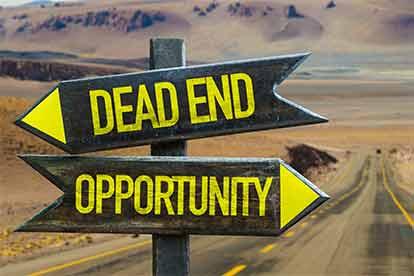 Arbeitsmarkt nach Corona