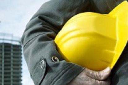 Bauingenieur/in Gehalt