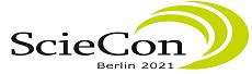 jobmessen-berlin-einstieg-Sciecon