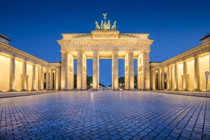 cms/images/berlin/jobmesse_berlin.jpg