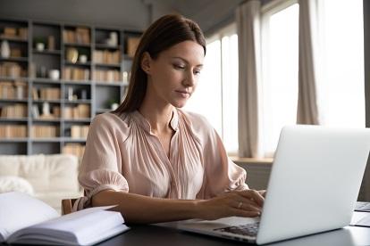 Wie verfasst Du einen passenden Betreff für Deine Bewerbung?