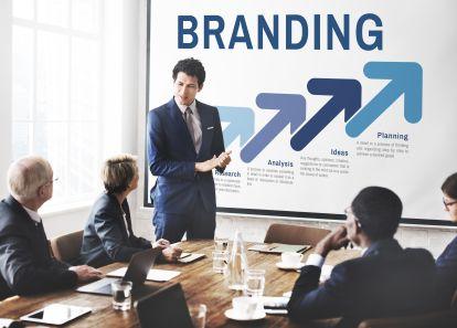 cms/images/brand-manager/Brand_Manager_2.jpg