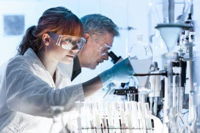 cms/images/chemielaborant/Chemielaborant.jpg