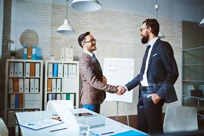 Wie wird Dein Vorstellungsgespräch erfolgreich?