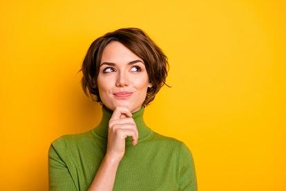 Wie schreibst Du eine überzeugende Kurzbewerbung?