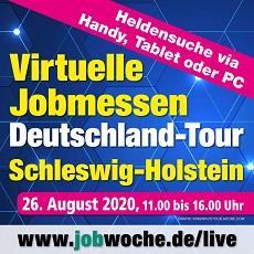 cms/images/digitale-jobmessen-karriere-events-august/26_08_Online_Plattformen_800_800px.jpg