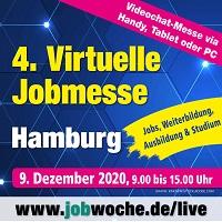 cms/images/digitale-jobmessen-karriere-events-dezember/02_12_Online_Plattformen_800_800px.jpg