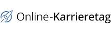 cms/images/digitale-jobmessen-karriere-events-dezember/Online_Karrieretag.jpg