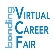 cms/images/digitale-jobmessen-karriere-events-juli/Logo.png