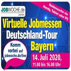cms/images/digitale-jobmessen-karriere-events-juli/Virtuelle_Jobsmesse_Bayern.jpg
