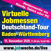 cms/images/digitale-jobmessen-karriere-events-november/11_11_Online_Plattformen_800_800px.jpg