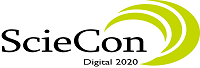 cms/images/digitale-jobmessen-karriere-events-november/Logo_ScieCon_Digital_RGB.png