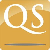 cms/images/digitale-jobmessen-karriere-events-november/QS_MBA_Tour_Premium.jpg