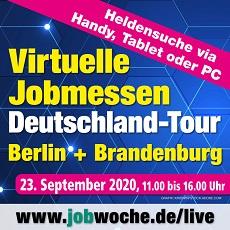 cms/images/digitale-jobmessen-karriere-events-september/23_09_Online_Plattformen_800_800px.jpg