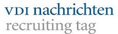 cms/images/digitale-jobmessen-karriere-events-september/VDI_Nachrichten_Logo.jpg