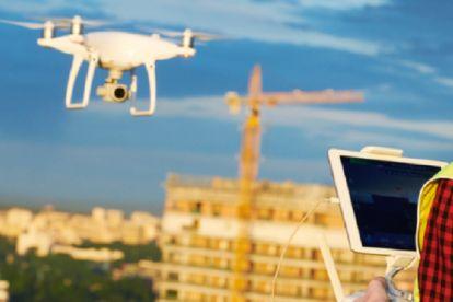 cms/images/drohnenpilot/Drohnenpilot.jpg