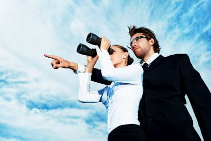 cms/images/dual-career/Dual_Career-Karriere_im_Doppelpack_Neu.jpg