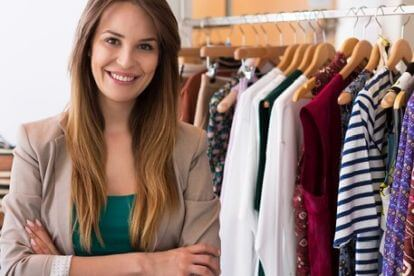 einzelhandelskaufmann-einzelhandelskauffrau-infos-zum-gehalt