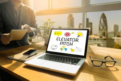 elevator-pitch-aufbau