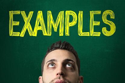 cms/images/employer-branding-beispiele/EB_Beispiele2.jpg