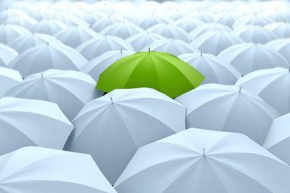 Employer Branding Arbeitgebermarke