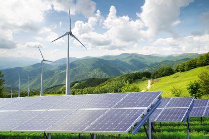 cms/images/energie-versorgung-umwelt/Referenzen-Energie_Versorgung__Umwelt_klein.jpg