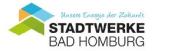 cms/images/energie-versorgung-umwelt/kunde-referenz-stadtwerke-bad-homburg-klein.png