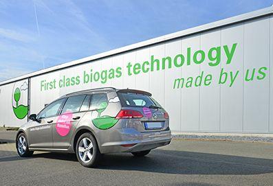 cms/images/firmenvorstellung-envitec-biogas-ag/EnviTec_Biogas_AG-klein.jpg