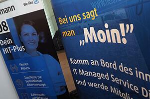 cms/images/firmenvorstellung-heitmann-it-gmbh/firmenvorstellung-heitmann-klein.jpg