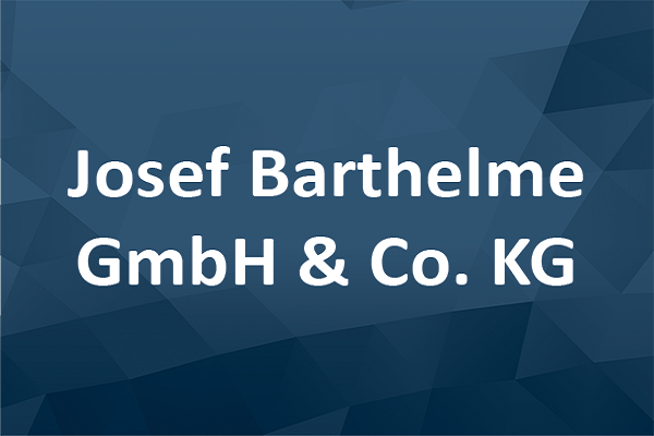 cms/images/firmenvorstellung-josef-barthelme-gmbh-co-kg/Josef_Barthelme_GmbH__Co._KG.png