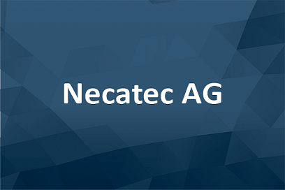 cms/images/firmenvorstellung-necatec-ag/Necatec_AG.png
