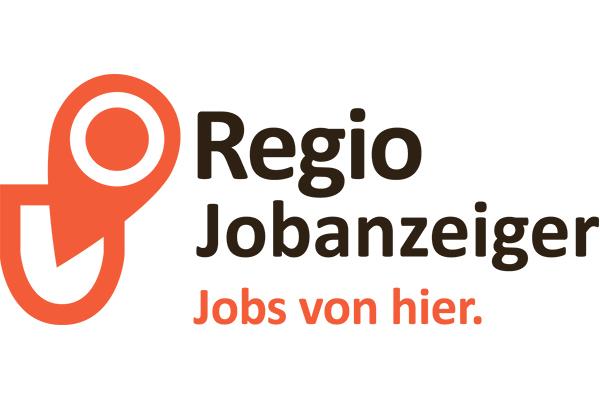cms/images/firmenvorstellung-regio-jobanzeiger-gmbh-co-kg/tile_image.jpg