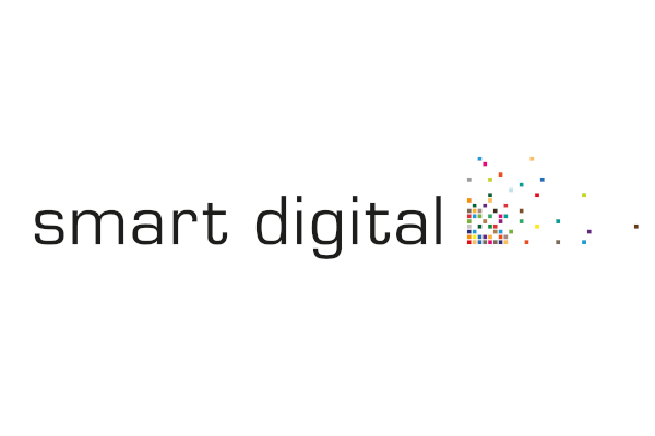 cms/images/firmenvorstellung-smart-digital/Smart_Digital.png