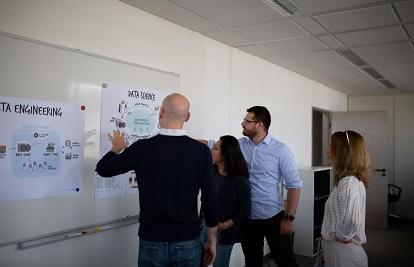 cms/images/firmenvorstellung-smart-digital/meeting.jpg