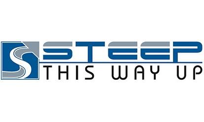 steep GmbH