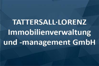 ATTERSALL·LORENZ Immobilienverwaltung und -management GmbH