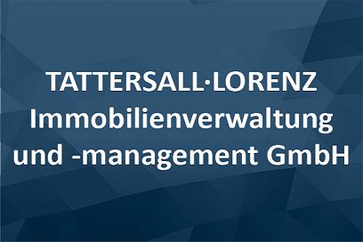 cms/images/firmenvorstellung-tattersall-lorenz-immobilienverwaltung-und-management/TATTERSALLLOR.png