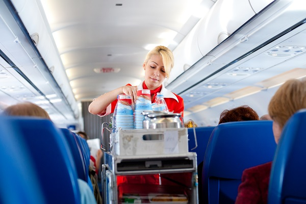 cms/images/flugbegleiter/stewardess.jpg