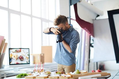 foodstylist-fotograf