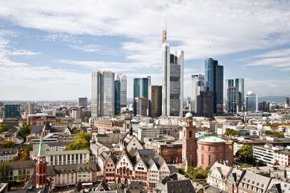 cms/images/frankfurt/jobmesse-frankfurt.jpg