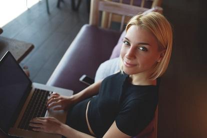Was sind Freelancer und und wie verdienen diese Geld?