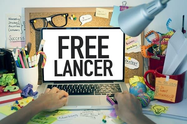 cms/images/freelancer/tile_image_freelance_klein.jpg