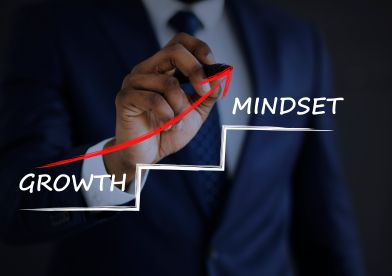 growth-mindset-treppe-stift