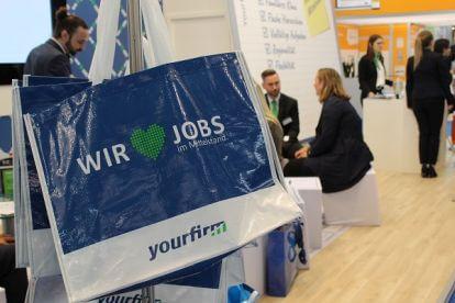 cms/images/jobmessen/Jobmessen.jpg